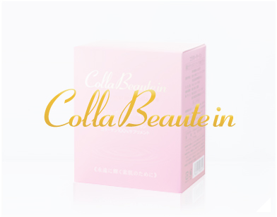 Colla Beaute in